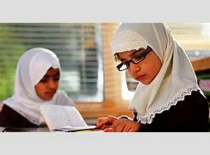 Al Islamic Stuff: Cute Muslim Children Walpapers.