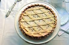 crostata al pistacchio crema pasticcera panna e ricotta e frutti di bosco the foodteller ricetta crostata con frolla al pistacchio e ricotta con bimby agrodolce