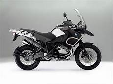 bmw r 1200 gs adventure black 2012 2013
