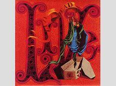 us blues grateful dead album