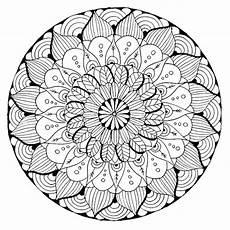 mandala flower coloring pages difficult 17895 mandala flower coloring pages difficult at getdrawings free