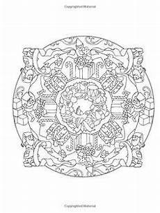 Mandala Malvorlagen Novel Die 377 Besten Bilder Mandala Malvorlagen Mandala