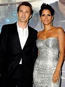Halle Berry Pregnant With Second Child  Hollywood Reporter