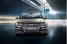 are audi cars expensive to maintain luxury cars that are most affordable to maintain la polo