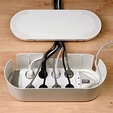cache prise electrique design 201 pingl 233 sur diy astuces d 201 co