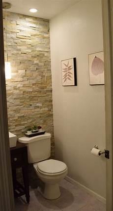 inexpensive bathroom decorating ideas best 25 half bathroom decor ideas on half
