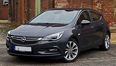file opel astra 1 4 edit edition k frontansicht 31