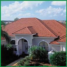 image result for red tile roof house colors in 2020 house paint exterior exterior paint
