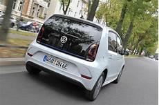neue bilder vws elektroauto kleinwagen e up ecomento de