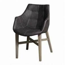 Stühle Neu Beziehen Kunstleder - stuehle cognac g 252 nstig sicher kaufen bei yatego