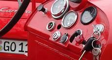 porsche master v 429 vs porsche 911 cabrio classic