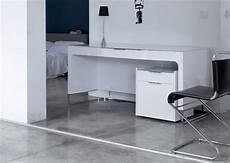 Home Office Möbel - praktische m 246 bel f 252 rs home office