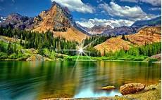 A S K Pemandangan Alam Pictures Of Scenery