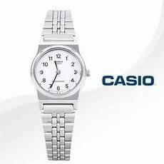 Jam Tangan Casio Cewek Wanita jual beli best saller jam tangan wanita cewek casio lq