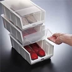 rangement chaussures ikea plastique livraison gratuite nouvelle bo 238 te de rangement 2014 ikea