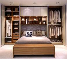 Apartment Small Bedroom Storage Ideas by 20 Gorgeous Small Bedroom Ideas That Boost Your Freedom