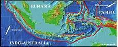 Mitigasi Bencana Identifikasi Dan Mitigasi Bencana Alam