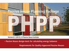 passive house planning package download team evilsevil software passive house planning package phpp