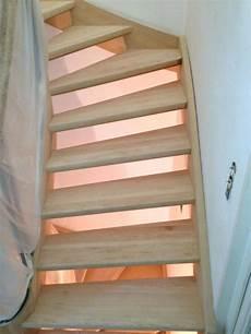 treppe erneuern schane scha ne streichen neu treppenhaus