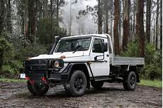 mercedes g class ute price revealed mercedes debuts