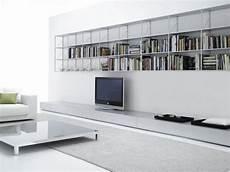 meuble bas pour salon meuble meuble tv design 23 meubles bas pour moderniser le salon