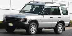 car maintenance manuals 1999 land rover discovery regenerative braking land rover discovery 2 1999 2004 service repair manual download