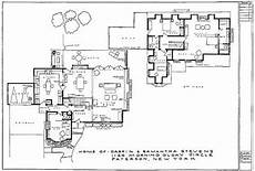 bewitched house plans bewitched house blueprints my favorite house of all was