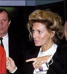 Marlene Lauda Hunt Lauda