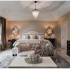 Shui Master Bedroom by Feng Shui Decorating For And Home