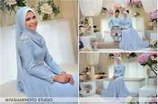 Jurugambar Perkahwinan Photographer Majlis