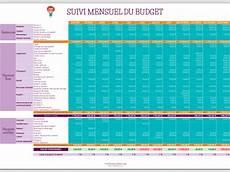 tableau budget familial gratuit à imprimer budget familial 2020 tableau 224 t 233 l 233 charger une rousse 224 la rescousse