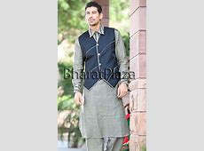 Superlative Jacket Pattern Pathani Suit Item code