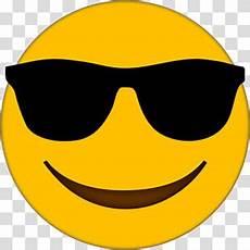 Emoji Smiley Emoticon Tangan Animasi Emoji Png Anypng