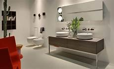 arredare il bagno piccolo come arredare un bagno piccolo rettangolare