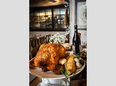 The Best New orleans Thanksgiving Dinner   Best Diet and