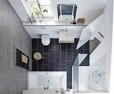 Schöner Wohnen Kleines Bad - minibad ideen zum einrichten und gestalten sch 214 ner wohnen