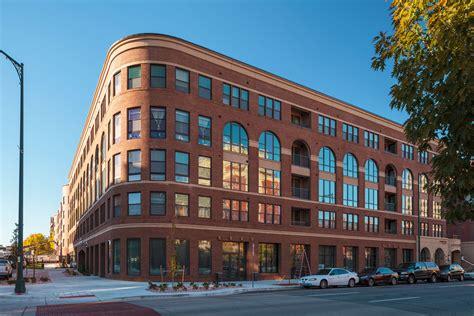 block v1 0 3 construction architecture building company