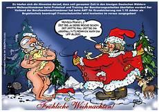 fr 246 hliche weihnacht ihre arge by cartoonist egon media