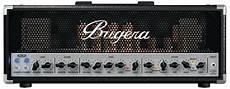 bugera lifiers reviews bugera 6262 guitar lifier review gear vault