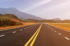 lkw geschwindigkeit landstraße was ist auf der landstra 223 e die zul 228 ssige geschwindigkeit