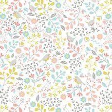 papier peint fille papier peint enfant fleurs fille chambre enfant papier
