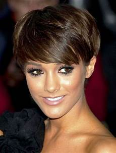 25 amazing short layered hairstyles ideas 183 inspired