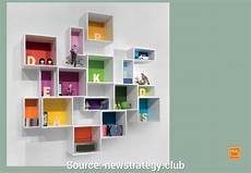 mensole per camerette magnifico mensole cubo cameretta mensole e cubi per