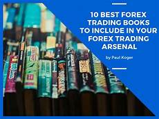 forex nytimes books review of books on education 10 best forex trading books