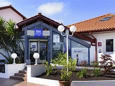 Hotel Pas Cher Anglet Ibis Biarritz Anglet A 233 Roport
