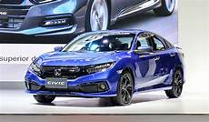 Honda City 2020 Launch Date In Pakistan by Honda Civic 2019 To Expect Pakwheels