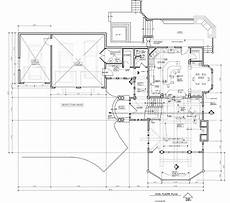 hybrid timber frame house plans hybrid log house in colorado log work by sitka log homes