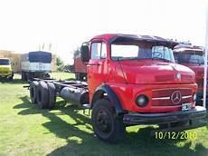 venta de camiones usados mercedes 1114 en argentina venta de camiones usados mercedes 1114 en argentina