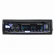 bluetooth car multimedia dvd player with bt disc fm am