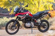 bmw f850gs adventure 2019 engine 2019 bmw f850gs honed and refined but is it really